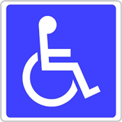 """Wondering"" What Defines #Disabled…"